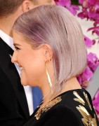 Kelly Osbourne - 71st Annual Golden Globe Award at The Beverly Hilton Hotel   12-01-2014   20x 0c793c300894007