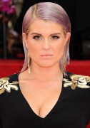 Kelly Osbourne - 71st Annual Golden Globe Award at The Beverly Hilton Hotel   12-01-2014   20x 84668d300893940