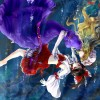 All work Touhou Project