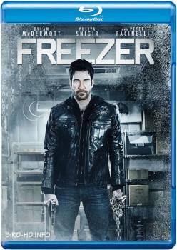 Freezer 2014 m720p BluRay x264-BiRD