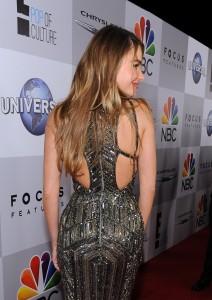 Sofia Vergara - NBC Universal's 71st Annual Golden Globe Awards After Party 01/12/14 x14  3b26f2301034959