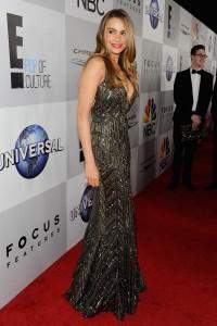 Sofia Vergara - NBC Universal's 71st Annual Golden Globe Awards After Party 01/12/14 x14  7e5d15301036274