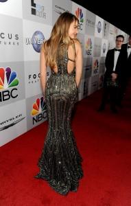 Sofia Vergara - NBC Universal's 71st Annual Golden Globe Awards After Party 01/12/14 x14  E0d25c301035394
