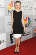 Halston Sage - NBC Universal's 71st Annual Golden Globe Awards After Party in Beverly Hills   12-01-2013   3x Acffe3301178214