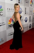 Ali Fedotowsky - NBC Universal's 71st Annual Golden Globe Awards After Party in Beverly Hills   12-01-2013   5x Ba6376301178625