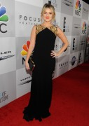 Ali Fedotowsky - NBC Universal's 71st Annual Golden Globe Awards After Party in Beverly Hills   12-01-2013   5x C3c0e4301178561