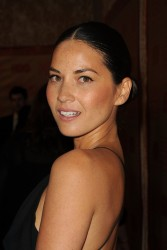 Olivia Munn - HBO Golden Globe After Party, 01/12/14 x28 4a2cc6301215347