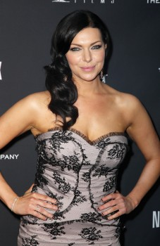 Laura Prepon at The Weinstein Company Golden Globe After Party 1/12/14 x21 5efc63301450231
