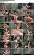 Sahara Rain - Brutal Torment : More than she bargained for! - Kink/ SadisticRope (2014/ SiteRip)