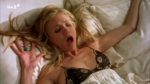 porno-roliki-kameron-diaz