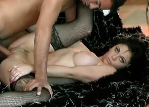 Roxy Rebel Nude 103
