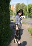 http://thumbnails112.imagebam.com/30206/23f118302059079.jpg