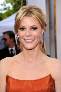 Julie Bowen - 20th Annual Screen Actors Guild Awards 1/18/14