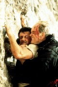 Скалолаз / Cliffhanger (Сильвестр Сталлоне, 1993) 303a2d302315126