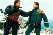 Скалолаз / Cliffhanger (Сильвестр Сталлоне, 1993) 3dc33d302315251