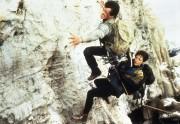 Скалолаз / Cliffhanger (Сильвестр Сталлоне, 1993) Daa131302315019