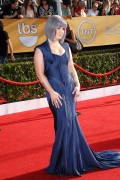 Kelly Osbourne - 20th Annual Screen Actors Guild Awards at The Shrine Auditorium in Los Angeles   18-01-2014   42x 7c518f302606643