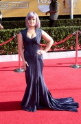 Kelly Osbourne - 20th Annual Screen Actors Guild Awards at The Shrine Auditorium in Los Angeles   18-01-2014   42x 8a1fd3302606727