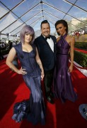 Kelly Osbourne - 20th Annual Screen Actors Guild Awards at The Shrine Auditorium in Los Angeles   18-01-2014   42x 8c9d05302606480