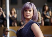 Kelly Osbourne - 20th Annual Screen Actors Guild Awards at The Shrine Auditorium in Los Angeles   18-01-2014   42x D9b969302606313