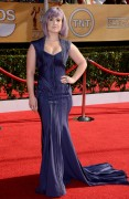 Kelly Osbourne - 20th Annual Screen Actors Guild Awards at The Shrine Auditorium in Los Angeles   18-01-2014   42x Eee82c302604530