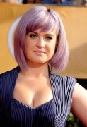 Kelly Osbourne - 20th Annual Screen Actors Guild Awards at The Shrine Auditorium in Los Angeles   18-01-2014   42x Eef290302605577