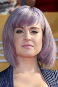 Kelly Osbourne - 20th Annual Screen Actors Guild Awards at The Shrine Auditorium in Los Angeles   18-01-2014   42x Fed9ae302606104