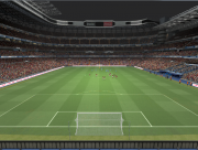 Download PES Italy Patch v0.44 by Black&White