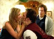 Просто друзья / Just Friends (2005) 171e50303244321