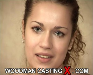 young-woodman-streaming-teen-lesbian-creampie-eating