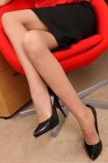 http://thumbnails112.imagebam.com/30369/e939bf303683637.jpg