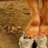 nice feet 04