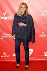 Ciara - 2014 MusiCares Person Of The Year Gala 1/24/14