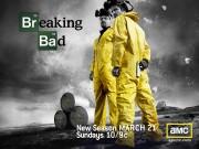 Во все тяжкие / Breaking Bad (Сериал 2008 - 2013) 056d67303833405