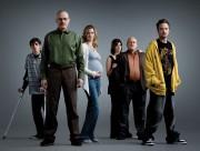 Во все тяжкие / Breaking Bad (Сериал 2008 - 2013) 0cb68e303832841