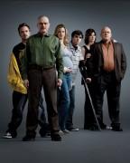 Во все тяжкие / Breaking Bad (Сериал 2008 - 2013) 2bcc2c303833491