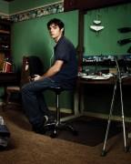 Во все тяжкие / Breaking Bad (Сериал 2008 - 2013) 3cd61e303834017