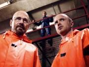 Во все тяжкие / Breaking Bad (Сериал 2008 - 2013) 44a02d303833154