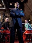 Во все тяжкие / Breaking Bad (Сериал 2008 - 2013) E6b95a303832272