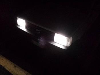 Fiat Panda 900 di Cingo89 Dc01f9303922390
