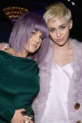 Kelly Osbourne The 56th Annual GRAMMY Awards Pre-GRAMMY Gala in LA 25.01.2014 (x37) 02096e303966971