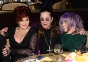 Kelly Osbourne The 56th Annual GRAMMY Awards Pre-GRAMMY Gala in LA 25.01.2014 (x37) C1b635303968340