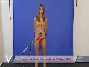 Veline Mediaset (2002)