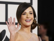 Kacey Musgraves @ 56th Annual Grammy Awards in LA | January 26 | 11 pics