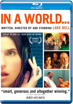 In a World... 2013 m720p BluRay x264-BiRD