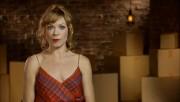Candy Olsen - Nude Celebrities Forum | FamousBoard.com