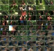 http://thumbnails112.imagebam.com/30442/404940304415412.jpg