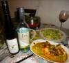 Red Wine White Wine - 頁 5 862730304550486