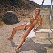 Andreea marin nude