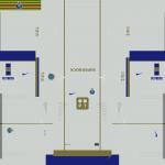 Download FC Porto Full GDB by Tibinator